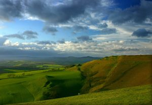 Funds available to Conserve the Landscape