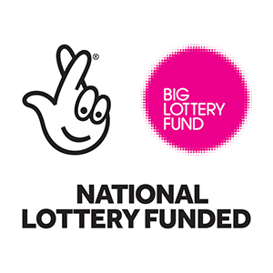 Big Lottery Funding for Sustainability Hub