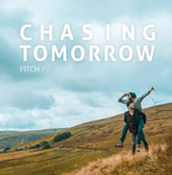 Film: Chasing Tomorrow