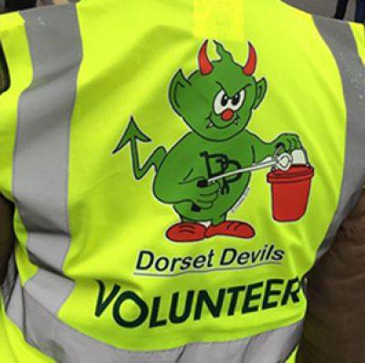 Dorset Devils