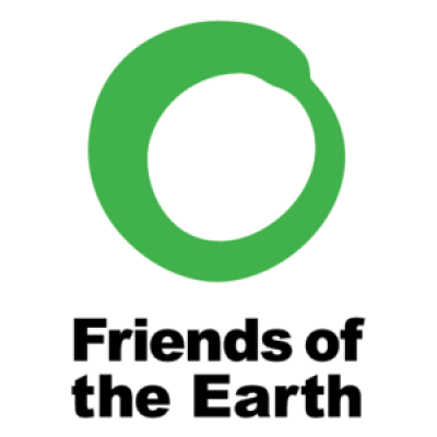 Friends of the Earth (East Dorset)