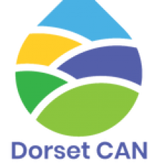 Dorset Climate Action Network (DCAN) Invites community groups to work together for COP26