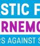 Plastic Free Bournemouth