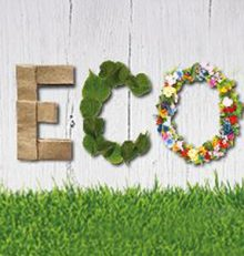 New Eco Hub Opens In Poole