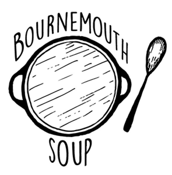 Bournemouth Soup 3