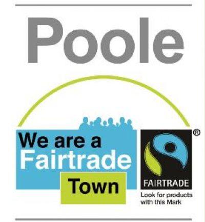 Fairtrade Poole