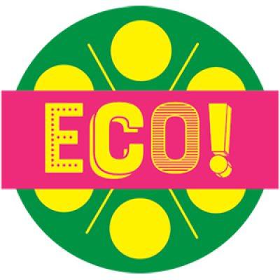 Creative Dynamo Ecotainment!