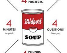 Community Soup
