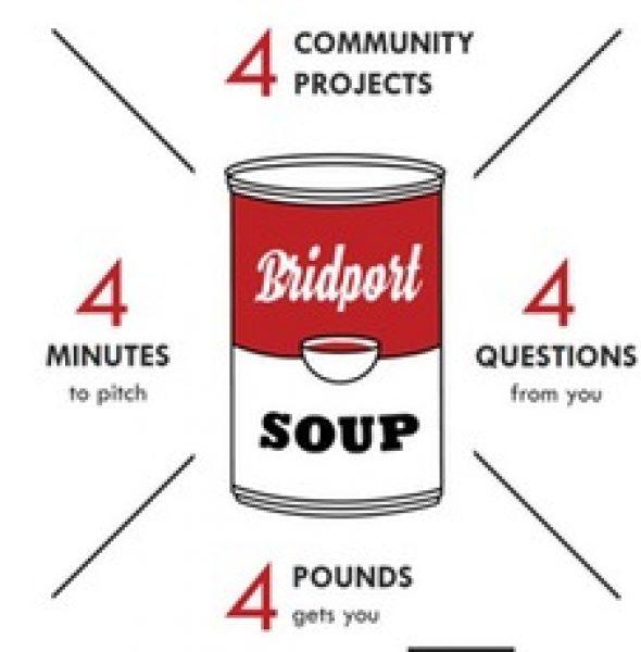 Bridport Soup 2
