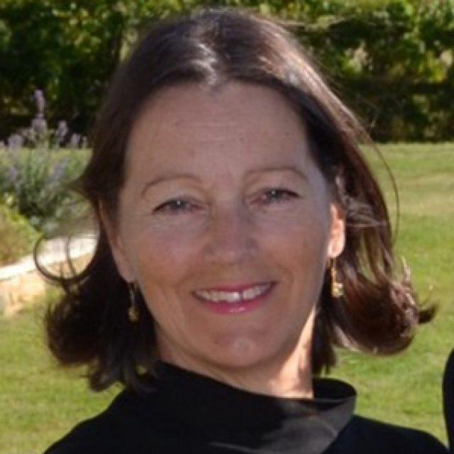 Jenny Morisetti