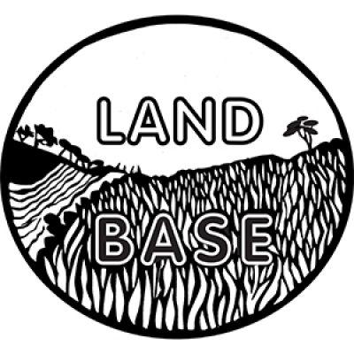 LandBase