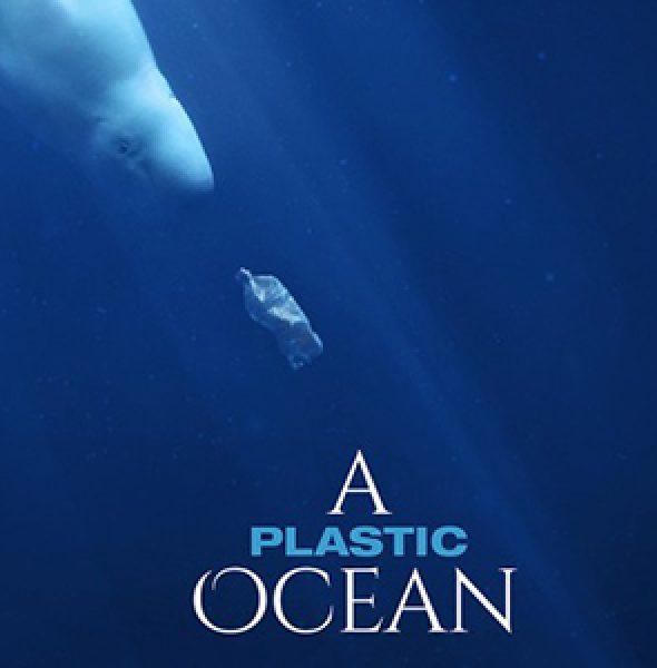 Film Screening – A Plastic Ocean