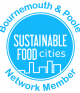 Sustainable Food City – Bournemouth and Poole