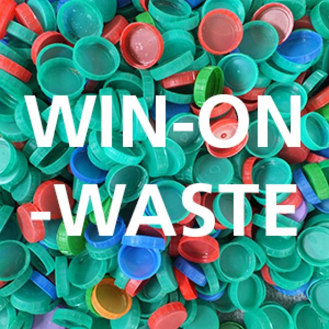 Win-On-Waste